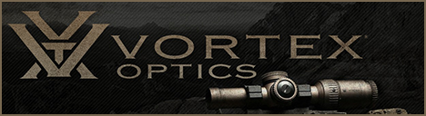 Vortex : The Force of Optics