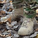 Chaussures, Chaussettes Airsoft-et-Paintball Chaussures, Chaussettes
