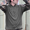 Chemises, Polos Airsoft-et-Paintball Chemises, Polos
