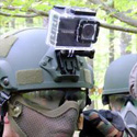 Communication Airsoft-et-Paintball Communication