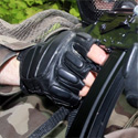 Gants, Mitaines Airsoft-et-Paintball Gants, Mitaines