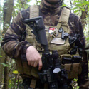 Gilets, Pulls, Sweats Airsoft-et-Paintball Gilets, Pulls, Sweats