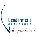 Amicale Gendarmerie