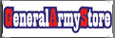 Logo G�n�ral Army Store
