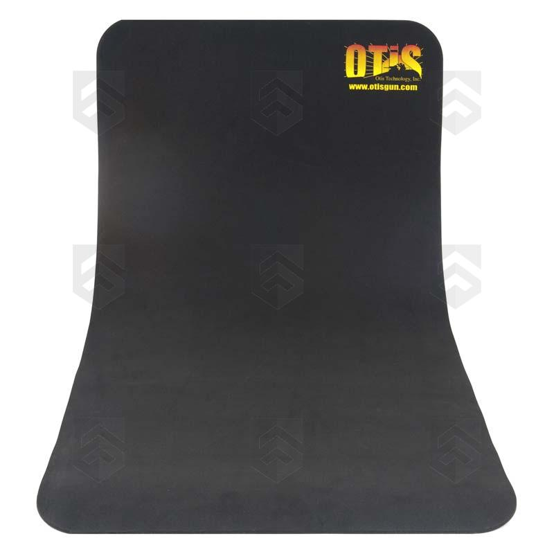tapis de nettoyage armement otis group army store. Black Bedroom Furniture Sets. Home Design Ideas