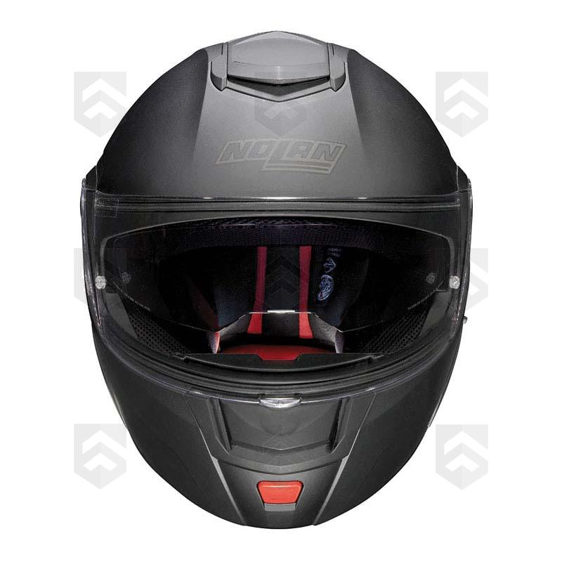Casque Moto Modulable Nolan N902 Flip Up Group Army Store