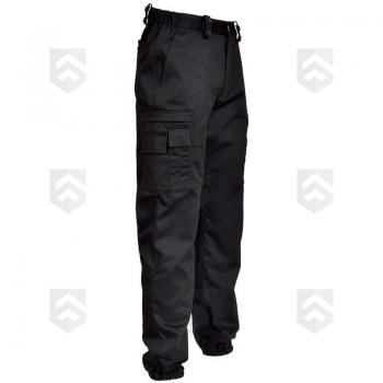Pantalon Intervention Action Noir 0