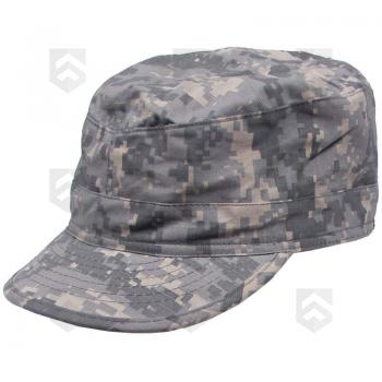 Casquette ACU Ripstop® Camouflage AT Digital