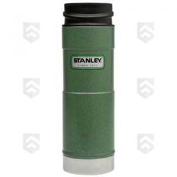 Mug Isotherme Classic One Hand 0,5L Stanley®