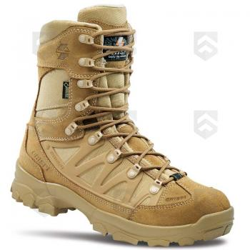 Chaussures d'intervention Crispi® Apache Plus GTX Coyote