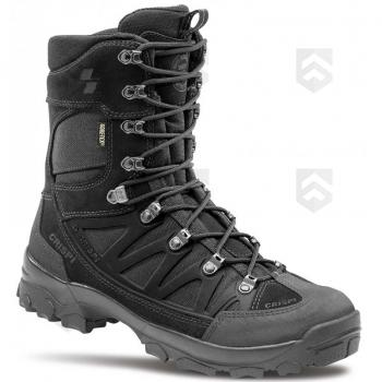 Chaussures d'intervention Crispi® Apache Plus GTX Noir