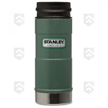Mug Isotherme Classic One Hand 0,35L Stanley®