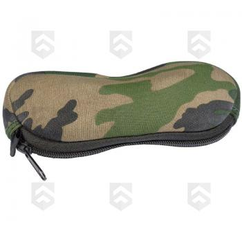 cdd030defc391 Lunettes   Masques - Optique - Group Army Store