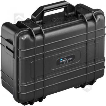 Valise Rigide Type 30 Outdoor Cases
