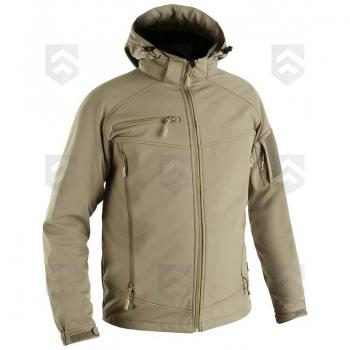 Veste Softshell Storm 2.0 TOE® Coyote