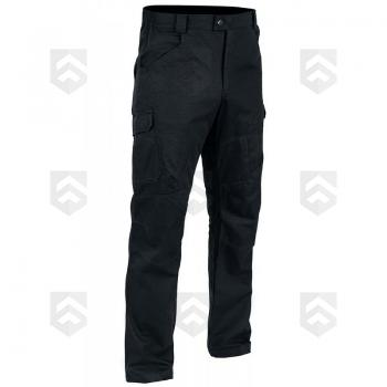 Pantalon Hurricane Noir TOE 0
