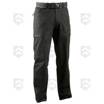 Pantalon Intervention Swat Noir TOE 0