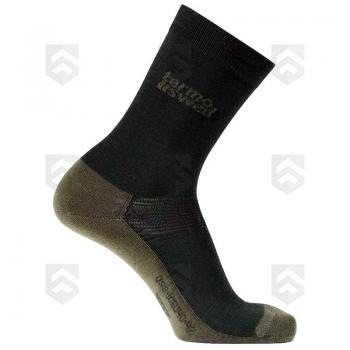 Chaussettes Multifonction Termoswed Kaki