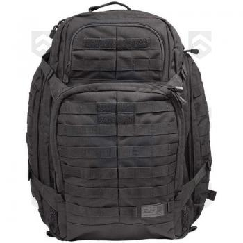 Sac à dos Rush 72 Tactical 5.11® Noir