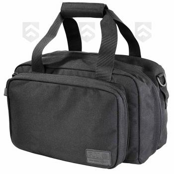 Sac Large Kit Bag 5.11®