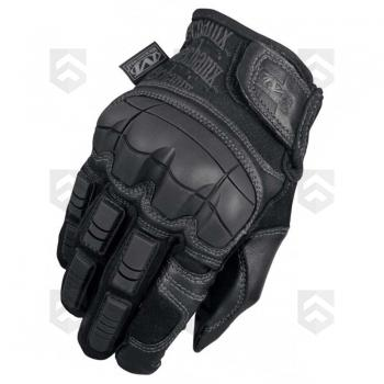 Gants d'intervention anti-feu BREACHER Mechanix