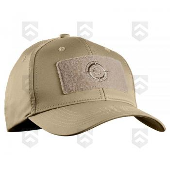 Casquette Tactical Stretch Fit TOE Coyote