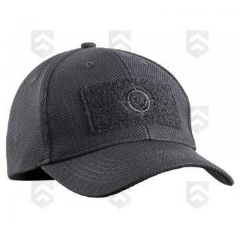 Casquette été Tactical Stretch Fit TOE Noir
