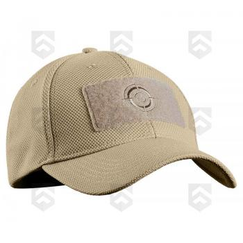 Casquette été Tactical Stretch Fit TOE Coyote
