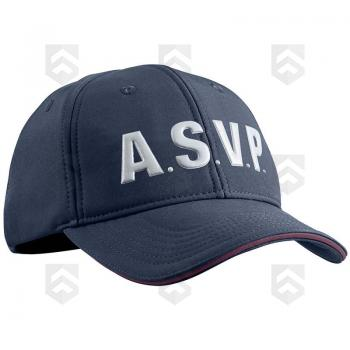 promotions / Soldes Casquette A.S.V.P Stretch Fit PM ONE - Promo
