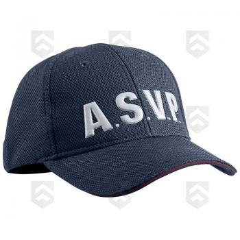 promotions / Soldes Casquette été A.S.V.P Stretch Fit PM ONE - Promo