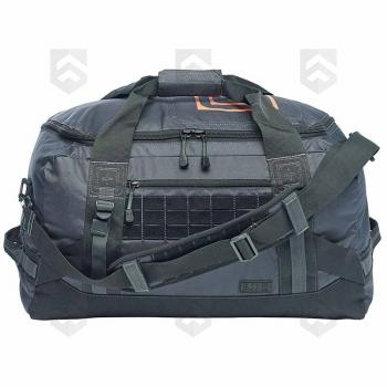 Sac de transport NBT Duffle Lima 5.11® Double Tap 51L