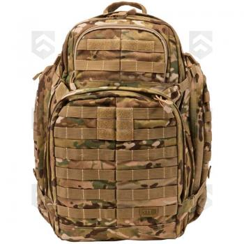 Vente Sac à dos Rush 72 Tactical 5.11® Multicam / Magasin 5.11 Tactical Series