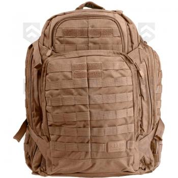 Vente Sac à dos Rush 72 Tactical 5.11® DFE / Magasin 5.11 Tactical Series