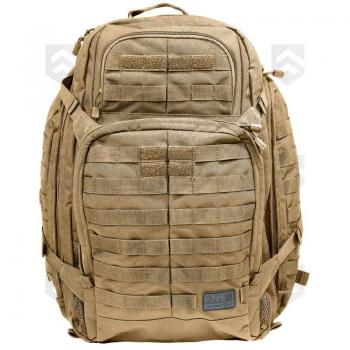 Sac à dos Rush 72 Tactical 5.11® Coyote