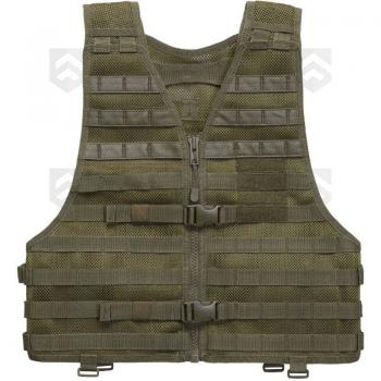 Vente Gilet Modulable 5.11® LBE OD Tac / Magasin 5.11 Tactical Series