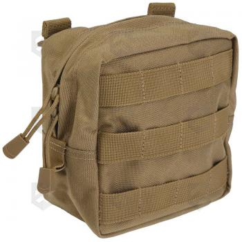 Vente Trousse utilitaire 6.6 Tactical 5.11® DFE / Magasin 5.11 Tactical Series