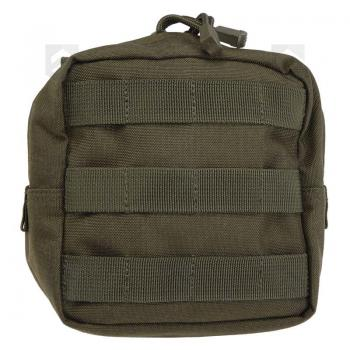 Vente Trousse utilitaire 6.6 Tactical 5.11® OD Tac / Magasin 5.11 Tactical Series