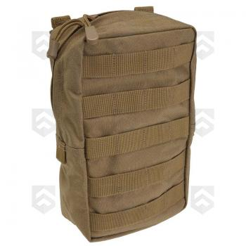 Vente Trousse utilitaire 6.10 Tactical 5.11® DFE / Magasin 5.11 Tactical Series