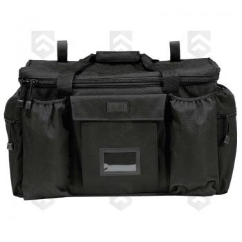 Vente Sac Patrol Ready 5.11® Noir / Magasin 5.11 Tactical Series