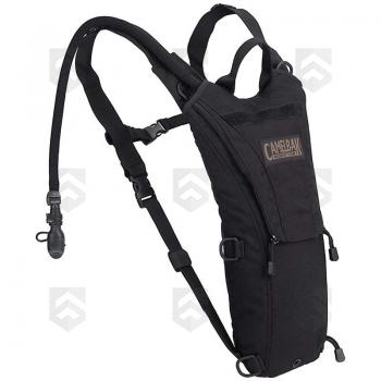 Sac hydratation Camelbak® Thermobak Chem Bio 3L Noir