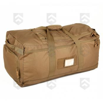 Sac de transport 90L Transall TOE Coyote 0