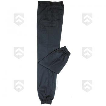 Pantalon Intervention Mat DMB 0