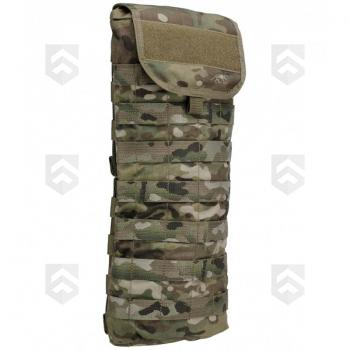 Pochette Réservoir Hydratation BLADDER Tasmanian Tiger® Multicam