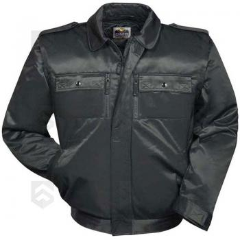 Blouson Intervention Rynoguard DMB Noir