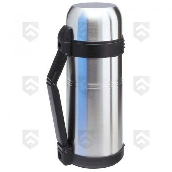 Bouteille maxi isotherme 1.5 Litre