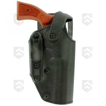 Holster Strium Retention G300 pour Revolvers K/L 4