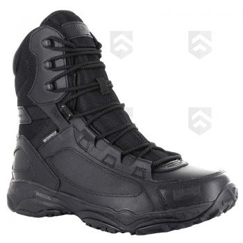Chaussures MAGNUM® Assault Tactical 8.0 Cuir Waterproof