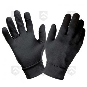 Gants Thermo Performer niv-1 TOE® Noir