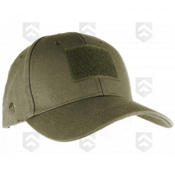 Casquette Operation Kaki TOE