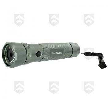 Lampe torche Palm Blaze® 1 LED K2